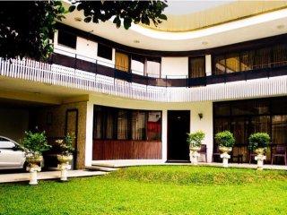 Vista Hotel 12, Dehiwala-Mount Lavinia