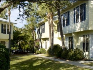 Kissimmee Resort/townhouse Walk to Disney World