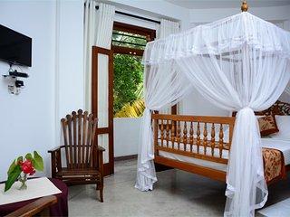 vista Arken Lanka Galle View Hotel