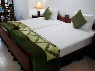 Vista Thilina Hotel