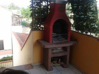 Appartamento Sole - Villasimius