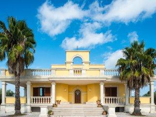 Villa Relais il Melograno - Intera proprieta