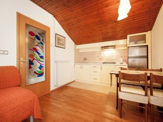 Apartments Maller - Ap.101*** 642