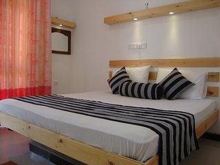 Vista Amaya Resort, Mirissa