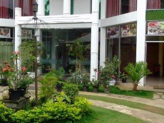 Vista Pasla Hotel