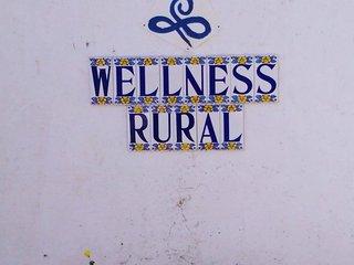 Wellness Rural (Suite)