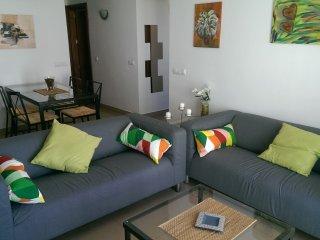 Beautiful apartment near the beach, Arrecife