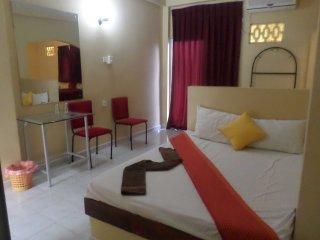Vista Kandalama Gate Hotel