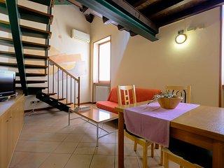 Bilocale Castello, Desenzano Del Garda
