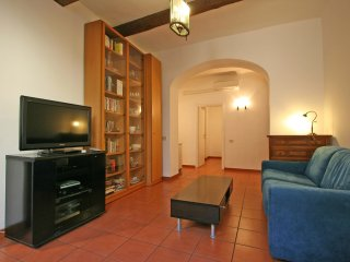 Apartment Marzio