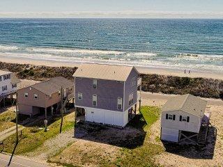 Ocean Drive 649 Oceanview! | Internet