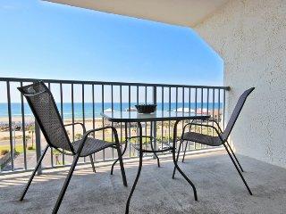 Gulf Shores Surf & Racquet 715A