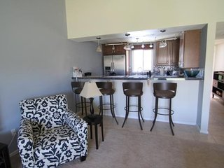 Remodeled Kitchen...Close to Pools!, Palm Desert