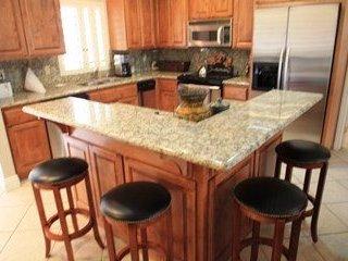 Gourmet Kitchen!, Palm Desert