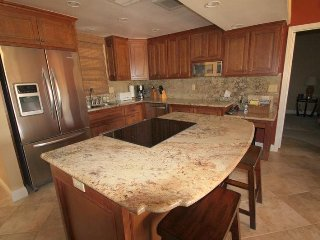 Fabulous Upgrades and Room for the Whole Fam!, Palm Desert