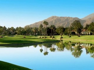 Experience Luxury in PGA West, La Quinta!