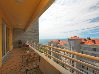 Sunset Apartment, Funchal