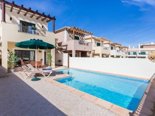 Villa 32 Divine Algarve