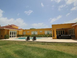 5 Bedroom | 5 Bathroom | Private Pool, La Loma