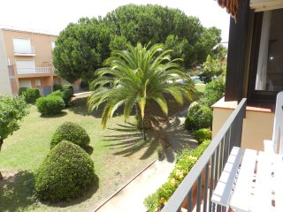 Sector GRAN RESERVA: Apartamento familiar de 3 hab. Playa + 4 piscinas posibles