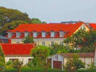 KYP Yachthafen Residenz #5578.13