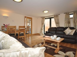 SAILA Cottage in Charmouth