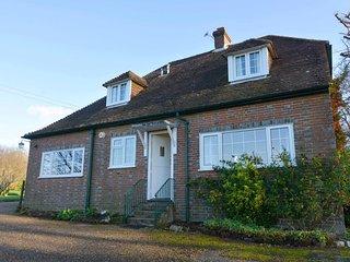 BT021 Cottage in Uckfield