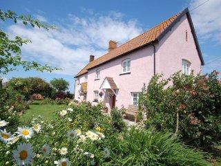 FARRI Cottage in Bridgwater