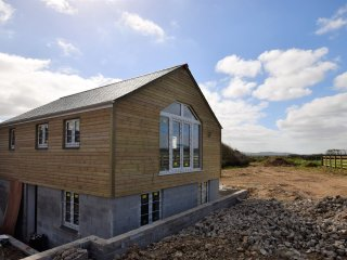 45283 House in St Agnes