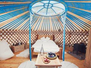 42907 Log Cabin in Hay-on-wye, Llanveynoe