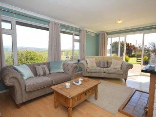 43928 Bungalow in Ynyslas, Aberdovey