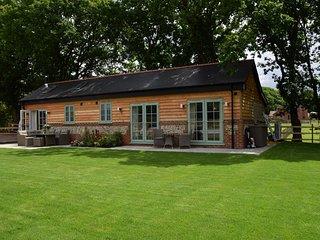 43262 Barn in Burridge, Whiteley