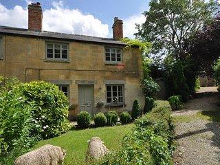 MSCOT Cottage in Cheltenham, Winchcombe