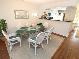 52026 Canal Court, Bethany Beach