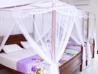 Vista Orchid Rest, Mirissa