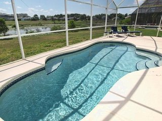 Deluxe 4 Bedroom 3 Bath Pool Home in Rolling Hills. 2643SLV, Four Corners