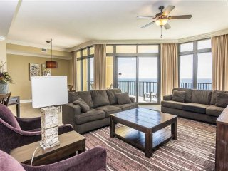 Phoenix West II 2307, Orange Beach