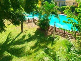 FLIC EN FLAC : Villa bord de mer & piscine (19), Flic en Flac