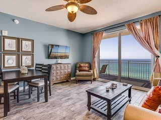 Sterling Reef Condominiums 0505