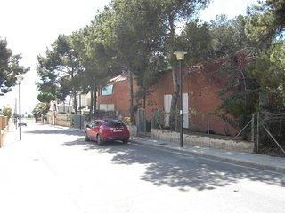 Maldanell