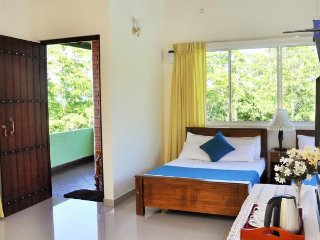 Vista Hanthana Holiday Rooms