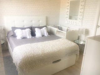 Alquiler apartamento Begur