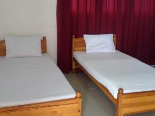 Vista Cosy Hotel