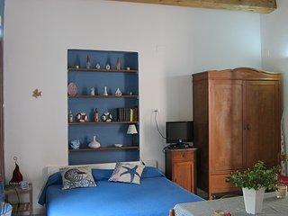 Appartamento a 2 passi dal Mare - Zagara Home