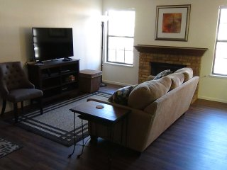 Las Vegas Condo 2 near Strip.  Minimum 30 nights
