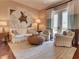 Redfish Village M1-308 Blue Mountain Beach 30A ~ RA148889