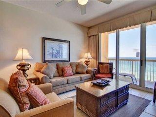 Calypso Resort & Towers 906W Panama City Beach