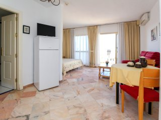 Estudio Playa Romana, Elviria