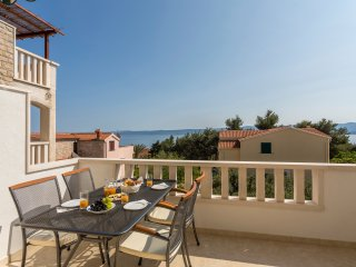 Apartment Durdica - Adriatic