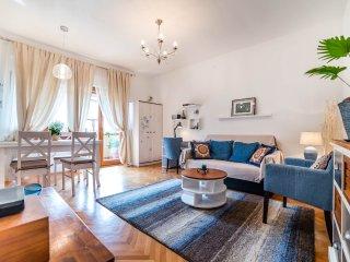 TH00826 Apartment Aquileia, Pula